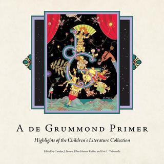 A de Grummond Primer