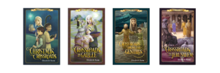 The Choose Your Journey Series