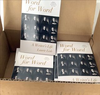 Word For Word  Publication May  11,2021